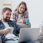 Its Simple Refinance Home Loan